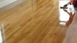 Excellent Floor Sanding & Finishing in Floor Sanding South London