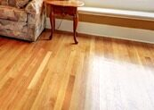 Professional Floor Sanding & Finishing in Floor Sanding South London