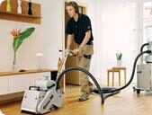 Fantastic Floor Sanding Services in Floor Sanding South London
